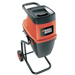 Black&Decker GS 2400
